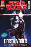 Star Wars (2015) 44: Festung Vader & Thrawn 3 [Kiosk-Ausgabe]