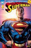 Superman (2019) 01