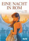 Eine Nacht in Rom 03