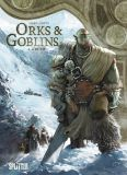Orks & Goblins 03: Gri'im