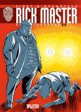 Rick Master Gesamtausgabe 05