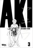 Akira - Farbausgabe 03