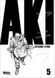 Akira - Farbausgabe 05