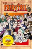 Fairy Tail 63 [Limited Edition]