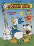 Die besten Geschichten mit Donald Duck Klassik Album (1984) SC 14: Eichendorfs Werke