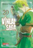 Vinland Saga 20