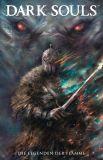 Dark Souls (2018) 03: Die Legenden der Flamme