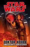 Star Wars Sonderband (2015) 23 [109]: Doctor Aphra III - Umgekehrte Vorzeichen [Hardcover]