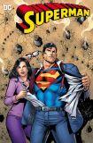 Superman (2019) 01 [Buchmesse Leipzig Variantcover]
