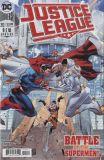 Justice League (2018) 20