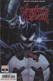 Venom (2018) 12 [177]