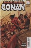 Savage Sword of Conan (2019) 03 [238]