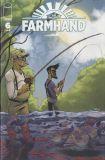 Farmhand (2018) 06