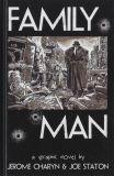 Family Man (1995) HC