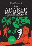 Der Araber von morgen: Eine Kindheit im Nahen Osten 04 (1987-1992)