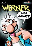 Werner (2019) 03: Wer sonst?
