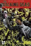 The Walking Dead (2006) Softcover 14: In der Falle