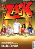 Zack (1999) 238 (04/2019)