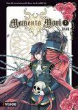 Memento Mori 02