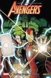 Avengers: Zurück zu den Wurzeln (2019) SC