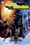 Batman und Wonder Woman: Der Ritter und die Prinzessin (2019) SC