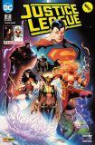 Justice League (2019) 02
