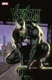 Venom (2019) 01 [Variantcover]