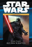 Star Wars Comic-Kollektion 68: Dark Times - Aus Den Schatten