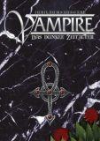 Vampire: Das Dunkle Zeitalter Jubiläumsausgabe