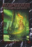 Vampire: Das Dunkle Zeitalter - Kompendium