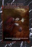 Vampire: Das Dunkle Zeitalter - Buch der Geheimnisse
