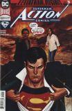 Action Comics (1938) 1009