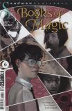 Books of Magic (2018) 06
