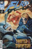 The Flash (2016) 67