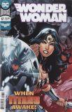 Wonder Woman (2016) 67