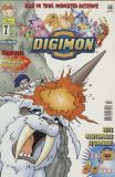 Digimon (2000) 07