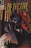 Detective Comics (1937) 1000 [1990s Variant Cover - Tim Sale]