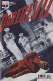 Daredevil (2019) 03 [615]