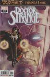 Doctor Strange (2018) 12 [402]