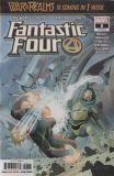 Fantastic Four (2018) 08 [653]