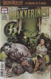 Hulkverines! (2019) 02