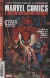 Marvel Comics Presents (2019) 03