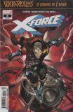X-Force (2019) 05 [235]