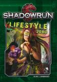 Lifestyle 2080 (Shadowrun 5. Edition)