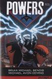 Powers (2000) TPB 04