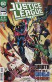 Justice League (2018) 21