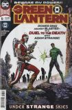 The Green Lantern (2019) 06