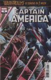 Captain America (2018) 09 [713]