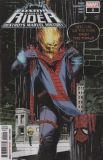 Cosmic Ghost Rider destroys Marvel History (2019) 02