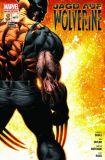 Jagd auf Wolverine (2019) 01